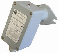Приборы контроля факела. Фотодатчики сигнализирующие ФДС.