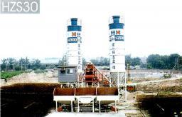 РБУ,БСУ, бетонные заводы, мини заводы, бетономешалки