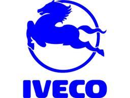 Запасные части грузовиков IVECO ( ИВЕКО )