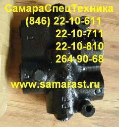 Клапан приоритетный 141-11000