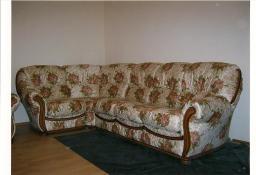 Обивка мебели профессионально т 206 45 64