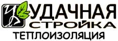Монтажная пена Макрофлекс Стандарт, Профессиональная, премиум 750 мл