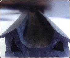 Антиадгезионные конвейерные ленты общего назначения