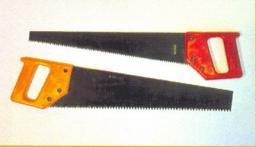 Ножовка ручная по дереву ОАО Оршанский инструментальный завод