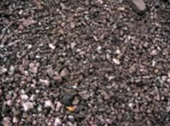 ЩПС щебеночно-песчаная смесь