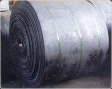 Ленты конвейерные резинотканевые общего назначения