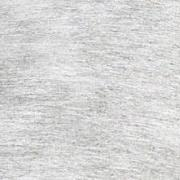 Секлохолст, флизелиновый холст