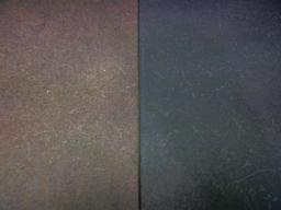 Клинкерная плитка 300х300