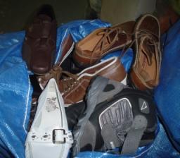 Обувь Германия