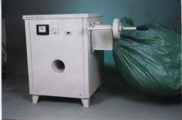 полиэфирное волокно в шариках производство | 30кг\ч