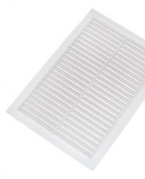 Вентиляционная решетка 170*240 мм