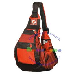 Слинг рюкзак-переноска переноски шарф май-слинг слинг с кольцами.