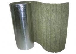 Техническая теплоизоляция для труб XOTPIPE™ (ХОТПАЙП)