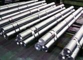 Круги 60 сталь 30ХМА со склада