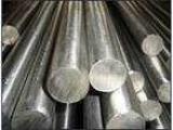 Продам круг 240 сталь 40Х