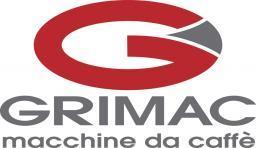 Чалдовые кофемашины GRIMAC