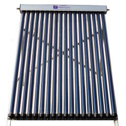 Солнечный водонагреватель сплит-система SH-200-24
