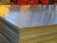 Нержавеющий лист 12х18н10т со склада ООО «Промсбыт»