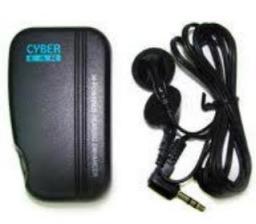 Прослушивающие устройства на телефон