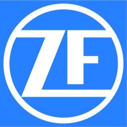 Запчасти к мостам и трансмиссиям ZF