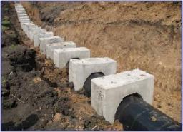 Утяжелители бетонные всех размеров и наименований
