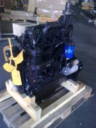 Двигатель Д-243-91