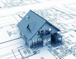 Проектирование коттеджей, загородных дачных домов