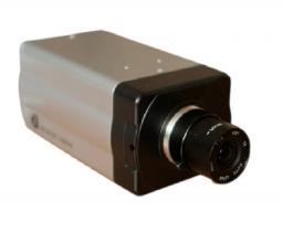 IP-камера UIP-220HD WiFi