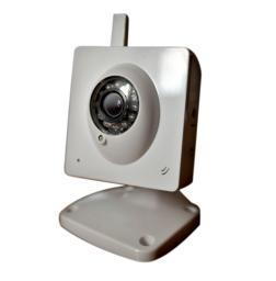 IP-камера UIP-203-IR WiFi