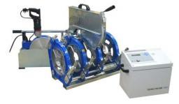 Сварочный аппарат GF 315 CNC