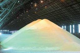 Продаем сахар-песок оптом ГОСТ 21-94 с завода изготовителя.