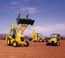Дорожное строительство, дорожные работы, асфальтирование территории СПБ, область
