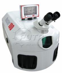 Аппарат лазерной сварки