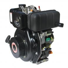 Двигатель дизельный 178F