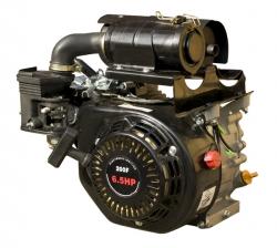 Двигатель бензиновый GX 200F