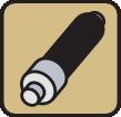 Концевой элемент трубопровода
