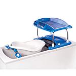 Комплект для купания и пеленания Bebe Confort Duo Amplitude