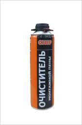 Очиститель пены CHIP 500ml