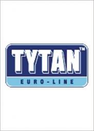 Очиститель для силикона TYTAN