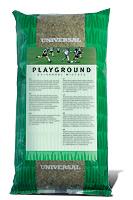 Семена Плейграунд Playground 20 кг