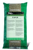 Семена газонных трав Парк Park 20 кг