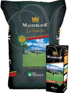 Гольфмастер Golfmaster 1 кг