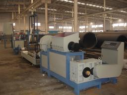Гранулятор для переработки отходов пенополистирола