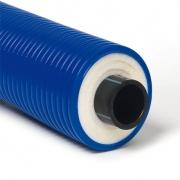 Гибкие трубы Микрофлекс для холодного водоснабжения