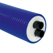 Трубы Микрофлекс для холодного водоснабжения и систем охлаждения