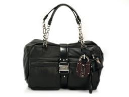 Модные женские сумочки Loewe фото скачать.
