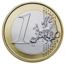 Курс обмена валют в новосибирске
