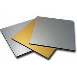 Плита алюминиевая А5, А6, А7, АД0, АД1, АД, АМг2, АМг3, АМг5, АМг6Б, АМц, ВД1, Д16, Д16А, Д16Б