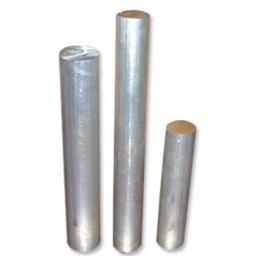 Прутки алюминиевые АД0, АД1, АД, АВ, Амц, АД31, АД33, АД35, АК6, АК8, АК4-1, Д16, Д1, АМг2, АМг3, АМг6, В93, В95