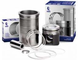 Комплекты для двигателей 740.50-1000128-05
